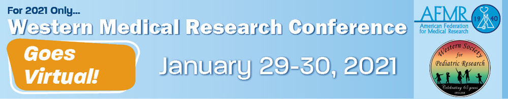 Western Medical Research Conference