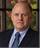 Michael McPhaul, MD