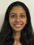Akankasha Tiwari, MD