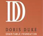 2018 Clinical Scientist Development Award Competition