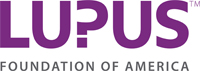 Grant Opportunities Lupus Foundation of America