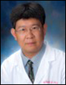 Yutong Zhao, MD, PhD, University of Pittsburgh