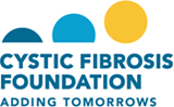 Grant Opportunities Cystic Fibrosis Foundation