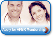 <b></b> American Federation for Medical Research
