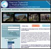 AFMR.org
