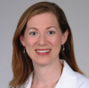 Diane L. Kamen, MD