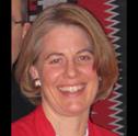 Kathryn G. Schuff, MD