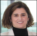 Neda Rasouli, MD