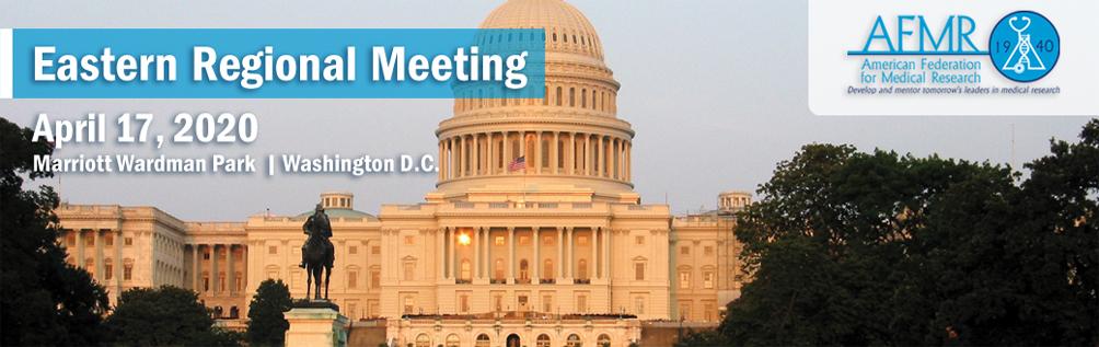 Eastern Regional Meeting (ERM)