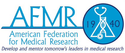 American Federation for Medical Research Experimental Biology