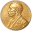Read about AFMR's Nobel Laureates