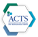 Association for Clinical and Translational Science