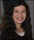 Allison B. Reiss, MD