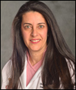 Shireen Atabaki, MD, MPH, Eastern Section Chair