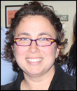 Lora Kasselman, PhD, MPH, Chair, Eastern Section Council