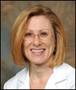 Florence Rothenberg, MS, MD, FACC, Past-President