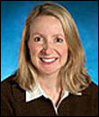 Leticia Ryan, MD, MPH, President
