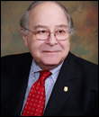 Peter H. Wiernik, MD, Secretary-Treasurer