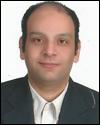 Ahmed Elsaie