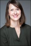 Andrea Hahn, MD
