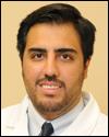 Mohammed Alsaggaf