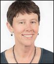 Jane Reusch