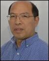 Weiguo Chen, MD, PhD