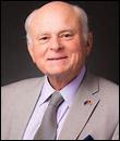 Richard McCallum, MD